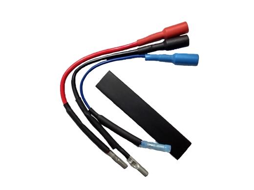 Image result for salt chlorinator lead repair kits