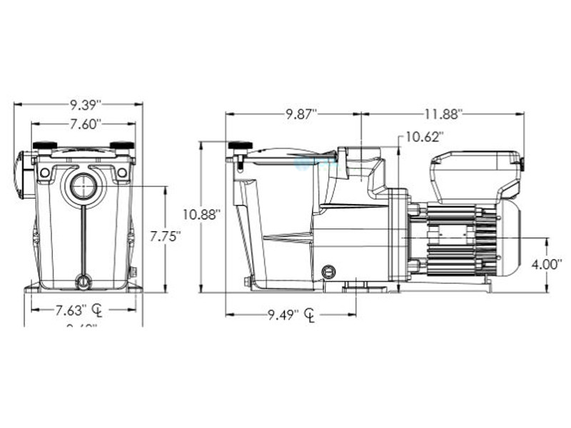 DIAGRAM] Wiring Diagram 230v Pump Fusion FULL Version HD Quality Pump Fusion  - FIRSTSTEPDFW.JEPIX.FRfirststepdfw.jepix.fr