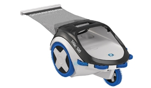 Hayward TriVac 500 Pressure-Side Automatic Pool Cleaner | W3TVP500C