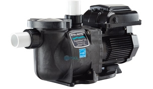 Sta-Rite SuperMax VS Variable Speed Pool Pump 1-1/2 HP | 1 Phase 115/208-230V | 343001