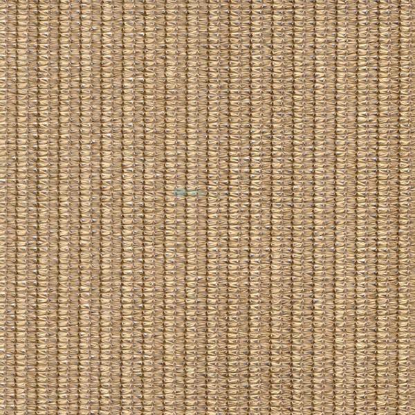 Coolaroo 174 90 Uv Block Exterior Cordless Sun Shade 4x6