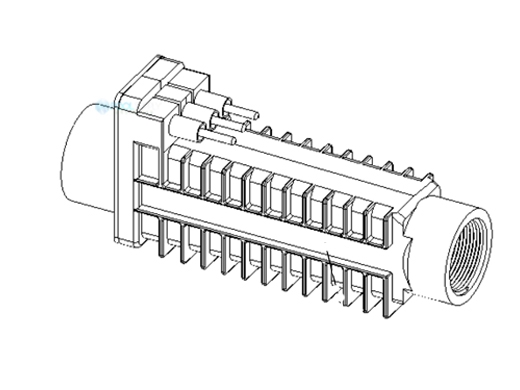 Shutdown Itaipu Dam Penstocks additionally Electrical Receptacle Types in addition 20   120 Volt Plug Wiring Diagram in addition 158928p1 in addition Wiring A 2 Pole Tandem Circuit Breaker. on 220 plugs and receptacles