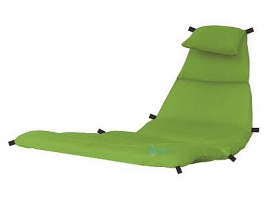 Vivere dream chair cushion green apple drmc ga for Furniture 888 formerly green apple