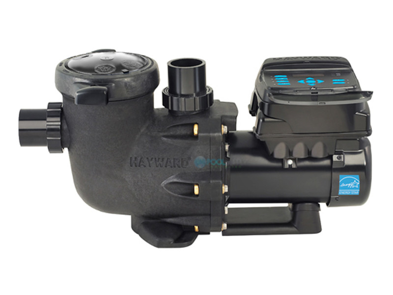 Hayward Super Ii Pump Motor Wiring Diagram