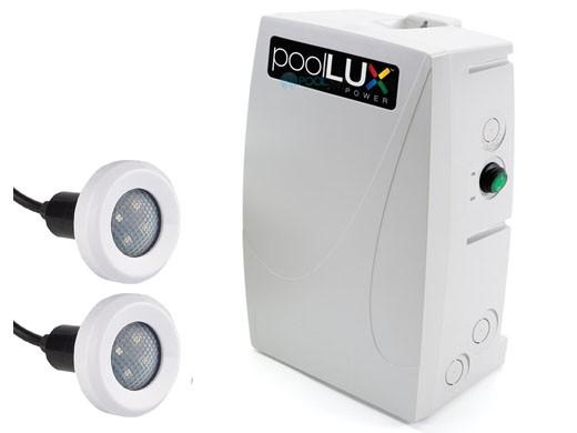 Sr Smith Poollux Power Lightning Control System 100 Watt