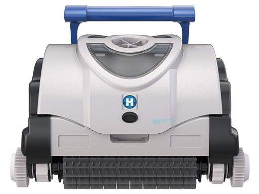 Hayward Sharkvac Robotic Pool Cleaner 50 Cord W3rc9740cub