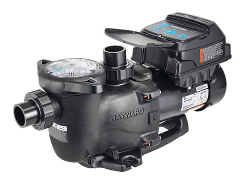 Hayward Maxflo Vs Variable Speed Pool Pump Stand Alone