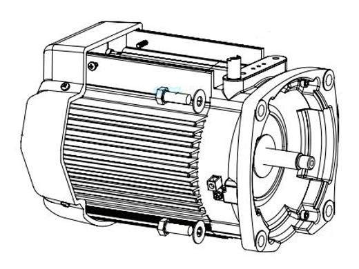 168181_0_20181593325 pentair tefc motor almond 353134s