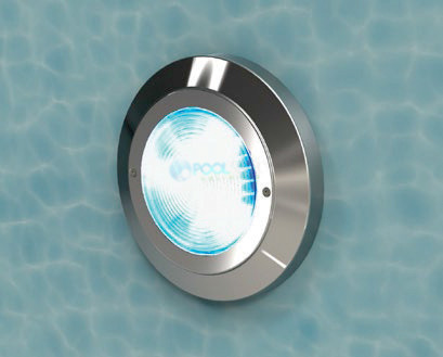 Ccei Lighting Plug In Pool System Noria Ppx30 Color