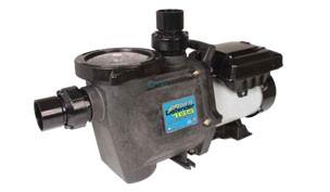 Waterway Power Defender 165 Variable Speed Pump 1.65HP 110V   PD-VSC1165