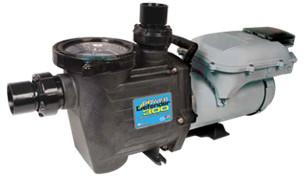 Waterway Power Defender 300 Variable Speed Pump 3HP 13.5AMP 230V   PD-VSC300