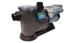 Waterway Power Defender 300SVL Variable Speed Pump 3HP 13.5AMP 230V   PD-VSA300