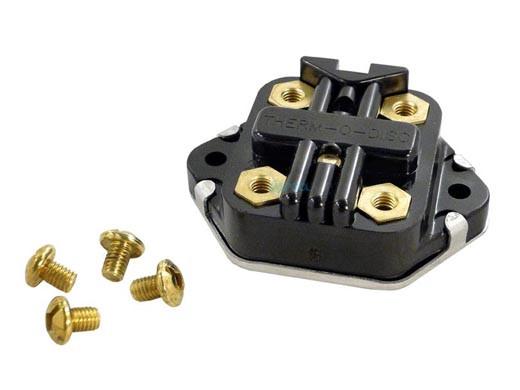 Hayward Heater Hi Limit Switch Czxhlc3105