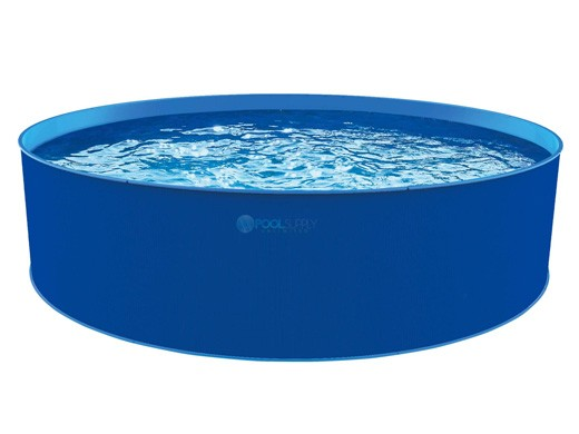 www.poolsupplyunlimited.com