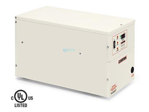 Coates Electric Heater 15kw Three Phase 208v 32015ce