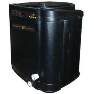 Aquacal Heatwave Ice Breaker Heat Pump 108k Btu Sq121ardsbtc