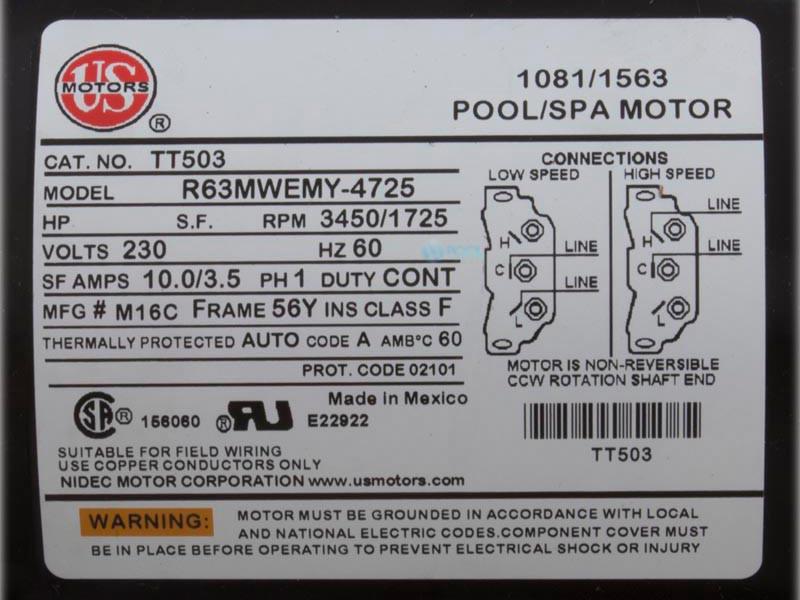 emerson 1081 wiring diagram 230v wiring diagram 230 Volt Electrical Wiring Diagram emerson 1081 wiring diagram 230v