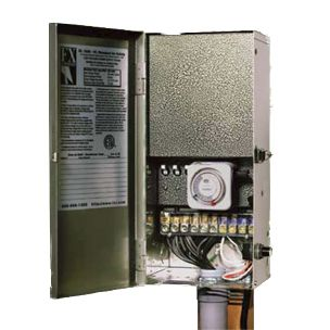 Fx Luminaire Potenzax 300w Transformer Desert Granite