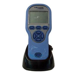 Hayward Goldline Aquapod Wireless Remote Aql2 Pod
