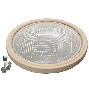 pentair repair kit for amerilite sam light 619481. Black Bedroom Furniture Sets. Home Design Ideas