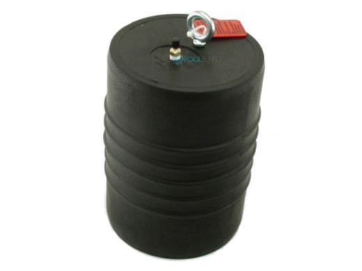 Anderson Manufacturing Inflatable Plug | 12