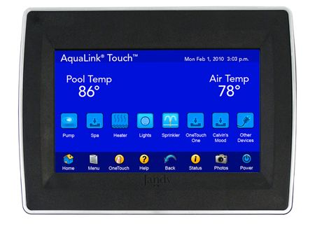 52777_1_20101020175944 jandy aqualink touchlink control panel tchlnk wf  at gsmportal.co