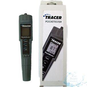 Lamotte Tracer Pocket Tester For Salt 1749