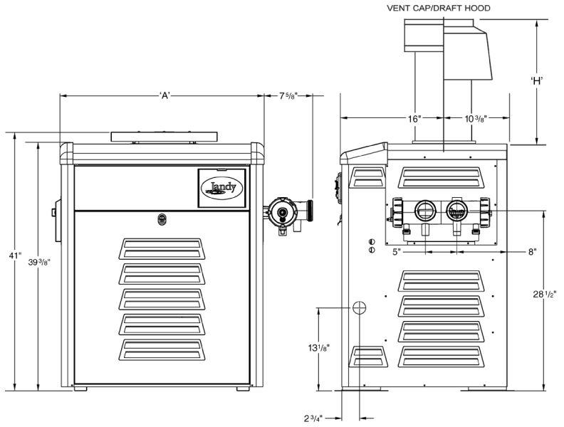 Jandy Legacy LRZ Pool Heater | LRZ250EN on solar wiring diagram, spa configuration diagram, pool parts diagram, spa heater control panel, fireplace wiring diagram, hot tub wiring diagram, spa heater installation, air handler wiring diagram, spa heater hose, spa water heater flow diagram, heating wiring diagram, tankless water heater installation diagram, gas lighter wiring diagram, spa heater assembly, air conditioning wiring diagram, gas pool heater installation diagram, spa heater cover, spa pump diagram, generator wiring diagram,