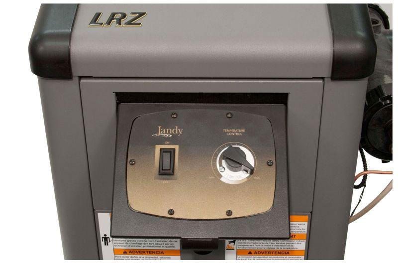 55492_3_2013313135254 jandy legacy lrz pool heater lrz125mn jandy lrz wiring diagram at virtualis.co