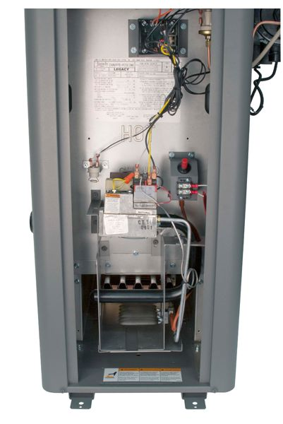 Weil Mclain Wiring Diagram Get Free Image About Wiring Diagram