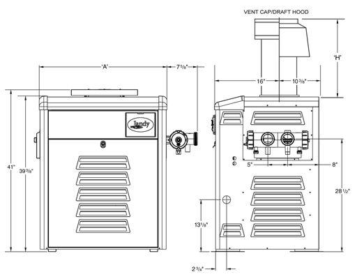 jandy jxi pool heater manual