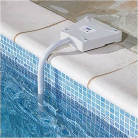 Pool Alarms - Home Security Systems - The Home Depot