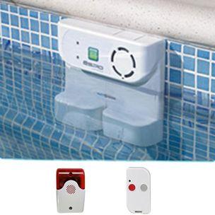 Maytronics Aquasensor Pool Alarm Sensor Espio Esp007