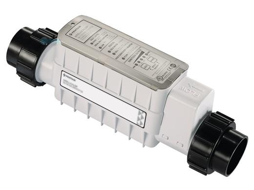 Pentair Intellichlor Salt Generator Replacement Cell Ic40