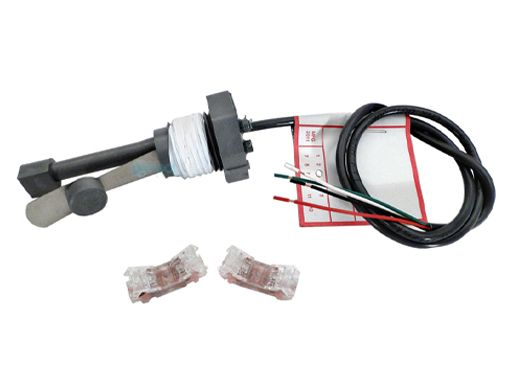 Pentair Intellichlor Flow Switch Replacement Kit 520736