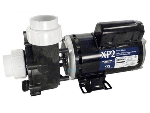 AquaFlo FloMaster XP2   06115000-1040 on aquaflow pump, macerator pump, master plumber pump, dimension one pump, em pump, hot tub circulation pump,