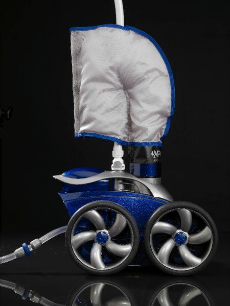 polaris 3900 sport automatic pool cleaner