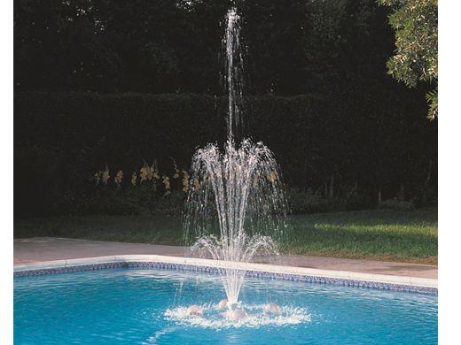 Zodiac Polaris Waterstars Return Line Fountain 7 400 00