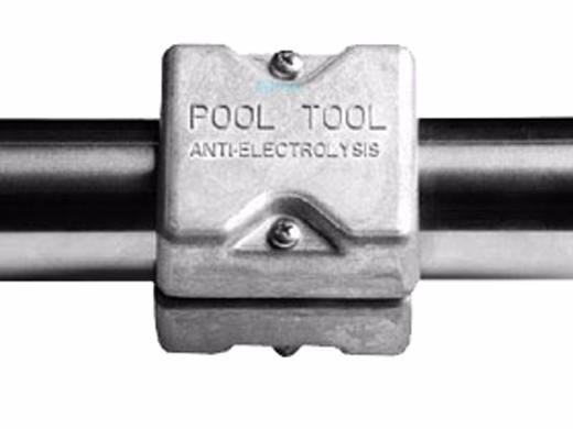 Pool Tool Bolt On Anti Electrolysis Zinc Anode 104 B