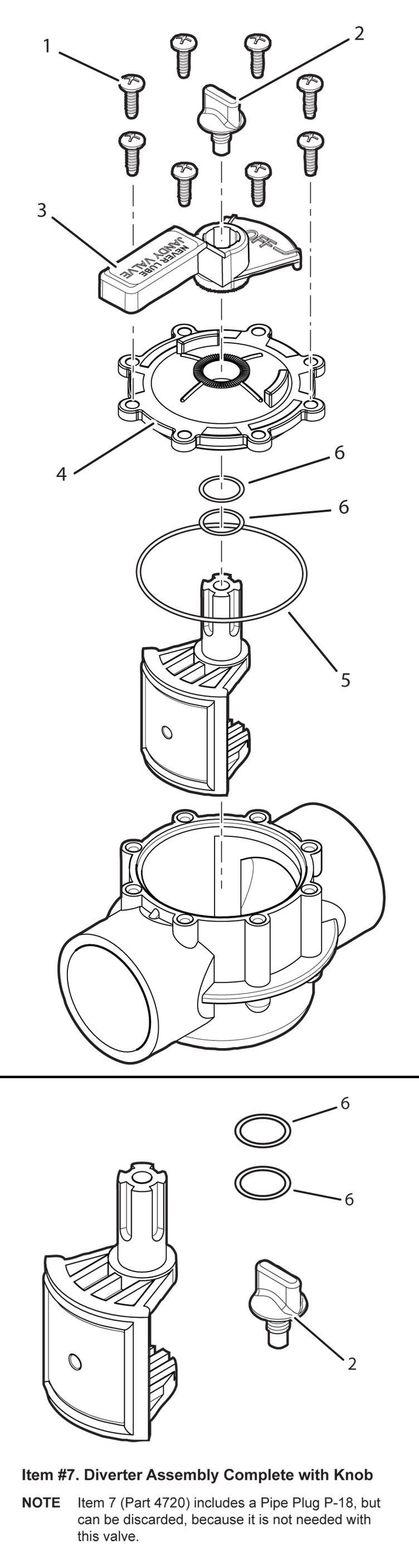 Jandy Valve Diagram Actuator Wiring Pool Supply Unlimited Pro Series Neverlube 752x2814