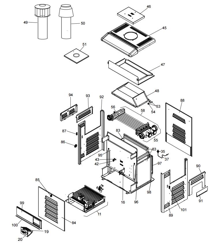 porsche 1984 944 radio wiring diagram