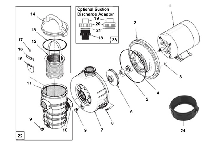 temco fireplace wiring diagram chimney diagram wiring
