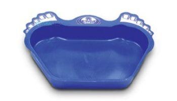 Swimline Big Foot Bath | 8951