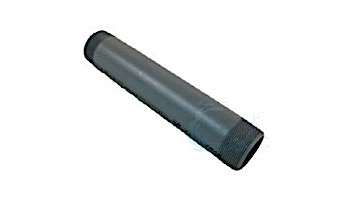 "Schedule 80 Nipple PVC 2""x12""   220-120-2"