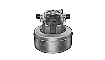Air Supply of the Future Cyclone Pro Liner Vac 3HP 120V 2-Stage | 141281002 4128100 4128100P