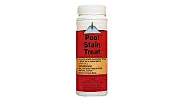 United Chemical Pool Stain Treat 2lbs. Bottle | PST-C12