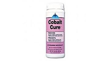 United Chemical Cobalt Cure 2lbs. Bottle | CC-C12