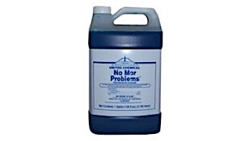 United Chemical No Mor Problems 1 Gallon Jug | NMP-4GAL