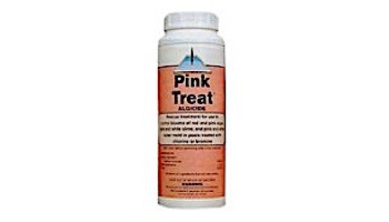 United Chemical Pink Treat 2 lbs. Bottle | PT-C12