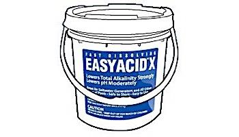 United Chemical Easy Acid 45 lb. Bucket | EAX-BK